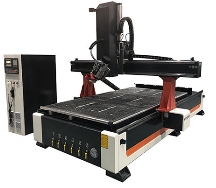 How to choose a cost-effective engraving machine?